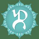 YDC Yoga Logo